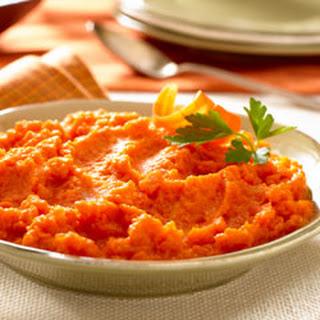 Carrots Onions Brown Sugar Recipes