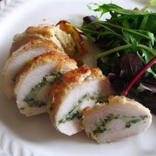 Roulade Sauce Recipes