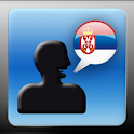MyWords - Learn Serbian icon