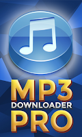 Screenshot of MP3 Downloader Paradise ™ 2014
