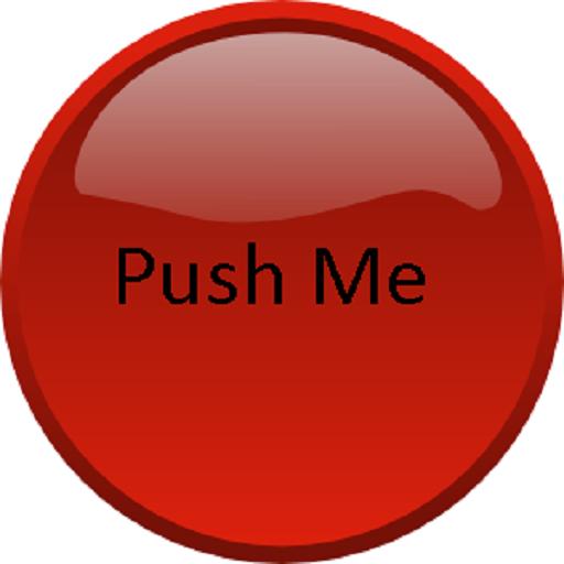 Push My Button 休閒 App LOGO-硬是要APP