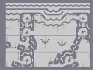 Thumbnail of the map 'Beneath the Surface'
