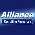 Alliance Recruiting Resources icon