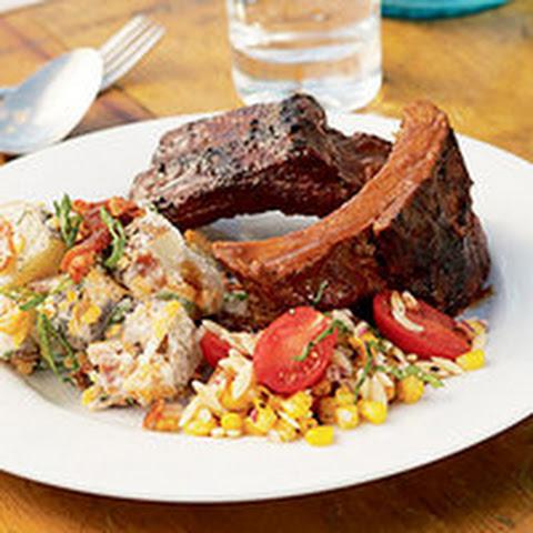 Southern Cola Ham Steak Recipe | Yummly