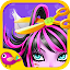 Monster Hair Salon for Lollipop - Android 5.0