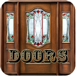 Escape - Doors 6.2.1 Apk