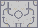 Thumbnail of the map 'Pineapple Pie Party'
