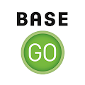 Download BASE GO APK for Android Kitkat