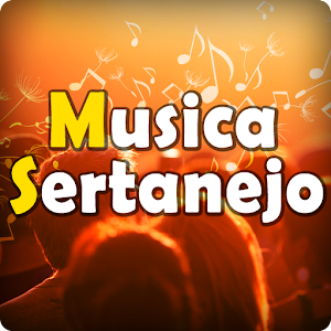 Sertanejo Music For PC (Windows & MAC)