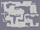 Thumbnail of the map 'Tripwire (Lifelike Remix)'