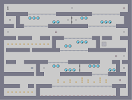 Thumbnail of the map 'Depths'