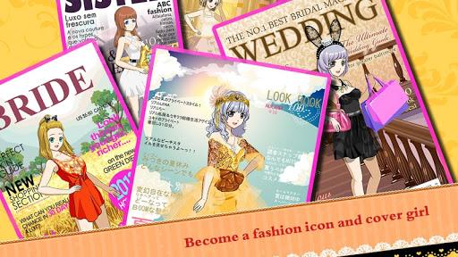 Beauty Idol: Fashion Queen