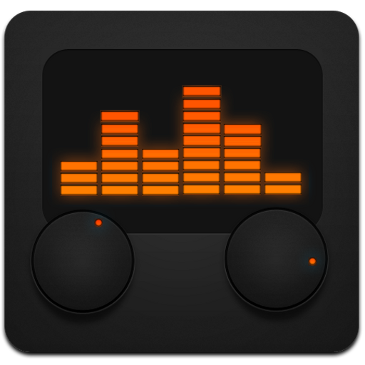 Sex sounds internet radio stations