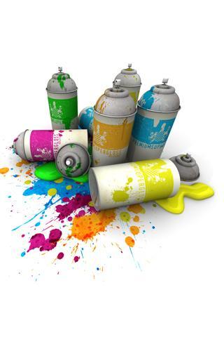 PaintPot