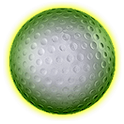 The Golf War Lite icon