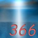 มานา 366 icon