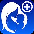 Baby Gesundheit Checkliste PRO APK for Ubuntu