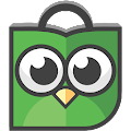App Tokopedia - Jual Beli Online APK for Kindle