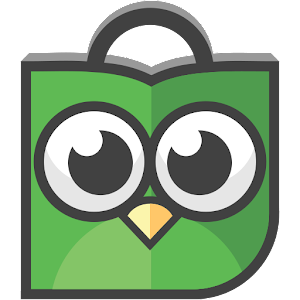 Download Tokopedia For PC Windows and Mac