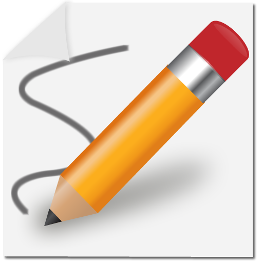 遊戲App|Drawing Note 畫筆記 LOGO-3C達人阿輝的APP