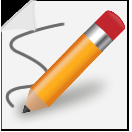 Drawing Note 畫筆記 媒體與影片 App LOGO-APP試玩