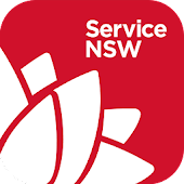 Download Service NSW APK for Android Kitkat
