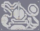 Thumbnail of the map 'Spirallization'