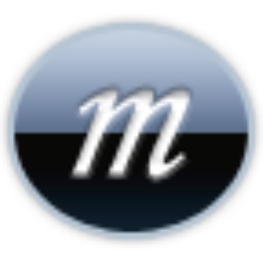 工具必備App|밀기글 v1.6 X-Mas 한글키보드 입력기 LOGO-綠色工廠好玩App