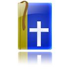 Bible 聖經 icon
