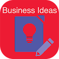 Download Startup & Business Ideas APK for Android Kitkat