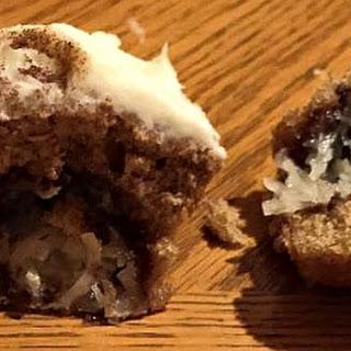 Irish Potato Dessert Recipes