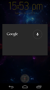 Voice Screen Lock APK for Bluestacks