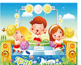 Happy Kids Hidden Object Game Apk Download Free for PC, smart TV