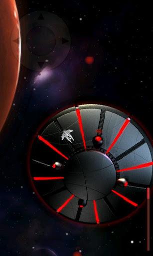 Space Assassin Lite