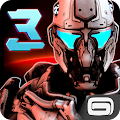 Download N.O.V.A. 3 - Near Orbit... APK to PC