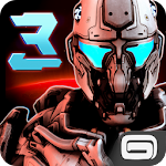 N.O.V.A. 3 - Near Orbit... For PC / Windows / MAC