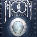 Download Луна - 2. Люди с Луны APK