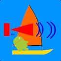 AutoHoot App icon