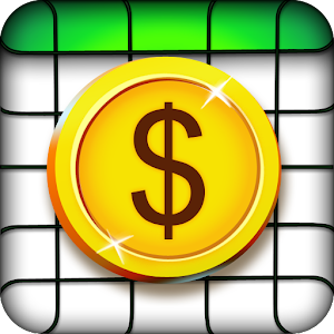 Money Manager in Excel (pro) For PC / Windows 7/8/10 / Mac – Free Download
