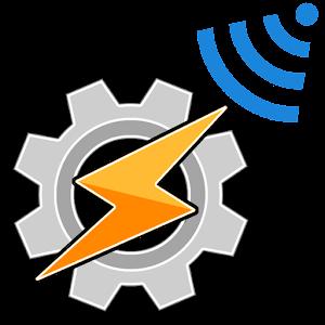 AutoRemote For PC / Windows 7/8/10 / Mac – Free Download
