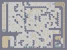 Thumbnail of the map 'Randomness 4'