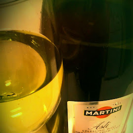 celebration by Kara Mann - Food & Drink Alcohol & Drinks