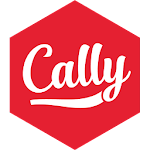 Cally Loyalty Program APK Image