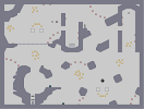 Thumbnail of the map 'SolidWorks'