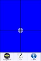 Screenshot of MyLevel