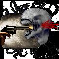 Download Slender Man: Survival Hunter APK on PC