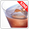 [TOSS] Cool Drink LWP icon
