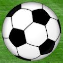 Футбольные навыки icon