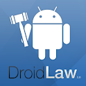 CA Civil Code - DroidLaw icon