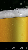 Screenshot of iBeer FREE - Drink beer now!